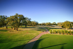 Coomealla Golf Club, Dareton