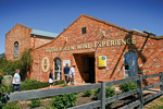 Rutherglen Wine Experience and Visitor Centre