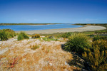 Parnka Point, The Coorong