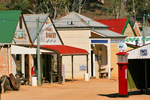Loxton Pioneer Village, South Australia