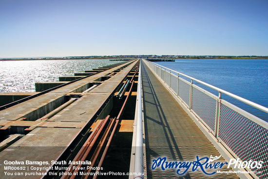 Goolwa Australia  city images : Goolwa Barrages, South Australia
