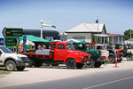Vintage Day at Milang, South Australia
