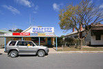 Walpeup local store, Mallee Victoria