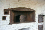 Cowangie Bakers Oven