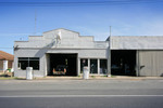 Renown Garage, Murrayville