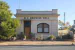 Brown's Well, South Australia