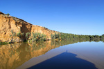 Cliffs of Big Bend, Murraylands