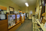 Mallee Heritage and Tourist Centre, Pinnaroo