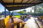 Arrosto Coffee, Renmark